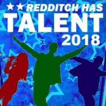 Redditch-has-talent-1523994424