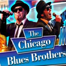 The-chicago-blues-brothers-1531602651