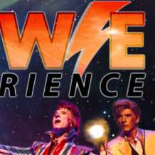 Bowie-experience-1533896629