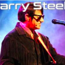 The-roy-orbison-story-1533929982