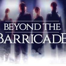 Beyond-the-barricade-1533930619