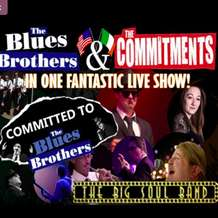 The-blues-brothers-the-commitments-1535104121