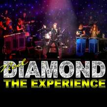 Neil-diamond-the-experience-1535104264