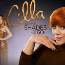 Cilla-and-the-shades-of-the-60s-1538159505