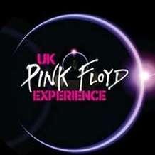 Uk-pink-floyd-experience-1539889887