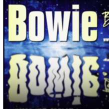 Bowie-by-moonlight-1541098963