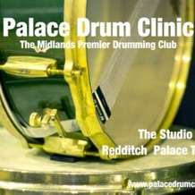 Palace-drum-clinic-1543865722