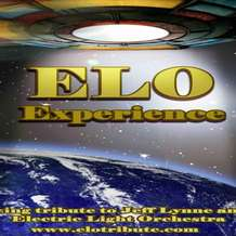 The-elo-experience-1543866263