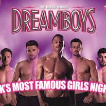 The-dreamboys-1547673266