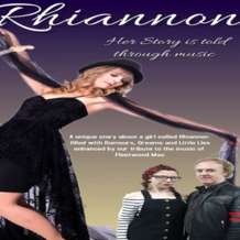 Fleetwood-mac-tribute-rhiannon-1559903164