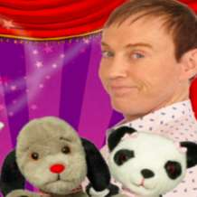The-sooty-show-1566663277