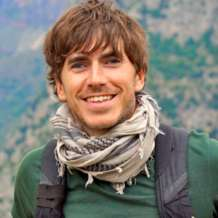 An-audience-with-simon-reeve-1569442792