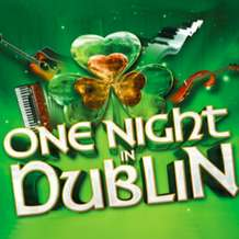 One-night-in-dublin-1569488256