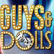 Guys-and-dolls-1569489434