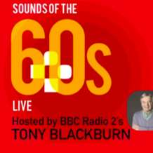 Sounds-of-the-60s-with-tony-blackburn-1569489575