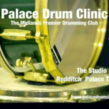 Palace-drum-clinic-1570476681