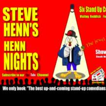 Steve-henn-s-henn-nights-1574109874