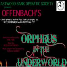 Orpheus-in-the-underworld-1574110181