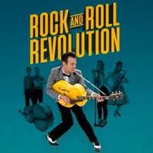 Rock-and-roll-revolution-1574111352