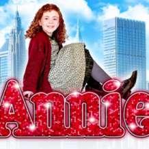 Annie-1575540658