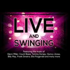 Live-and-swinging-1575541023