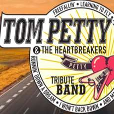Tom-petty-and-the-heartbreakers-1579887892