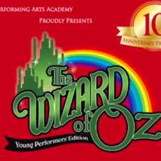 Vocalize-10th-anniversary-wizard-of-oz-1581672495