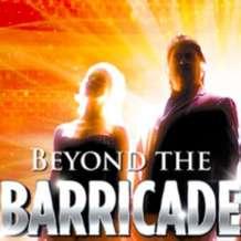 Beyond-the-barricade-1598619475