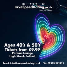 Speed-dating-solihull-ages-40-s-50-s-1573817280