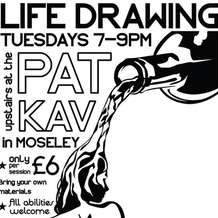 Life-drawing-the-pat-kav-s-1349277096