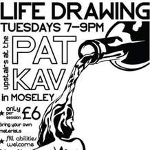 Drink-and-doodle-pat-kav-life-drawing-1351717666