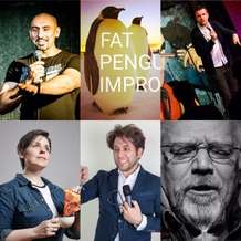 Show-fat-penguin-improv-presents-1498307120