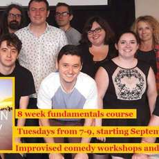 Improvised-comedy-workshop-1504540044