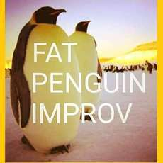 Fat-penguin-improv-workshop-1504541363