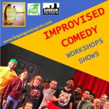 Free-improvised-comedy-workshop-1511546674