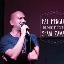 Fat-penguin-improv-presents-sham-zaman-1524155374