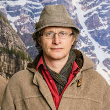 Fat-penguin-presents-simon-munnery-edinburgh-fringe-preview-1527773730