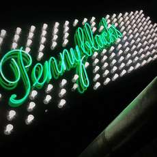 Saturdays-at-penny-blacks-1557086335