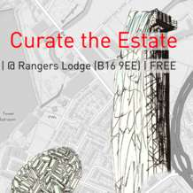 Curate-the-estate-1518372280