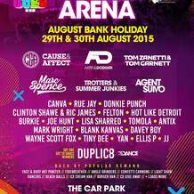 The-dance-arena-29th-30th-august-weekend-2015-1418579964