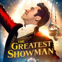 The-greatest-showman-1548886900