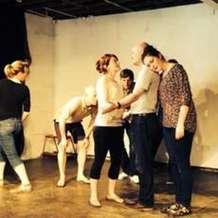 The-folly-s-beginners-improv-comedy-course-1578994777