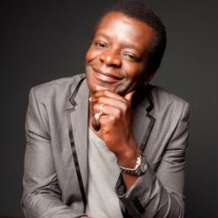 Stephen-k-amos-rob-rouse-andy-robinson-1505074424