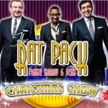 The-rat-pack-christmas-show-1505244627