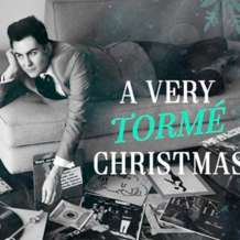 A-very-torme-christmas-1538167447