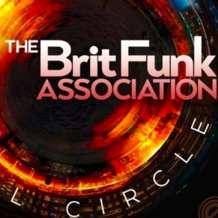 The-brit-funk-association-1548624310