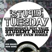 Stupid-tuesday-1388442889