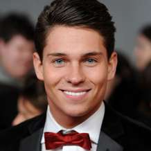 Joey-essex-players-1490901735
