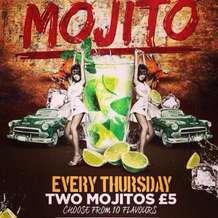Mojito-thursdays-1492372488