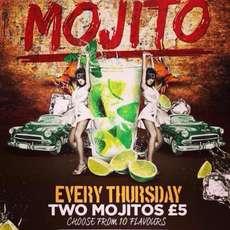 Mojito-thursdays-1492372559